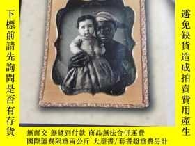 二手書博民逛書店AFTER罕見THE FACT The Art Of Historical DetectionY276416