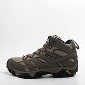 MERRELL  MOAB 2 MID GORE-TEX 健走鞋 登山鞋 大尺碼 ML42475