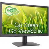 優派 VIEWSONIC 19吋 16:9寬螢幕顯示器 ( VA1903A )