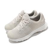 Merrell 休閒鞋 Cloud Vent 白 米白 女鞋 郊遊 踏青 女鞋 輕量 透氣 再生橡膠大底 【ACS】 ML003462