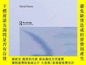 二手書博民逛書店From罕見Class Struggle To The Politics Of PleasureY364682