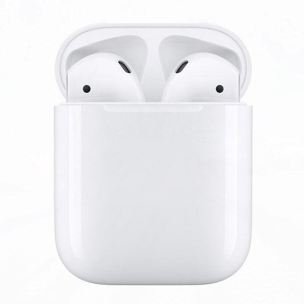 搭配充電盒 全新Apple H1