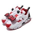 腳寬者建議選購大半號 可充氣設計 Hexalite 蜂巢避震 球鞋穿搭推薦 凱蒂貓