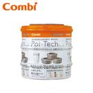 Combi 日本康貝 Poi-tech Advance尿布處理器專用強力防臭抗菌膠捲3入組