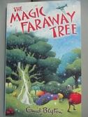 【書寶二手書T2/原文小說_ODL】The Magic Faraway Tree_Enid Blyton