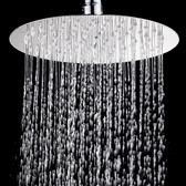 浴室頂噴大淋浴花灑噴頭增壓淋雨洗澡蓮蓬頭 cf
