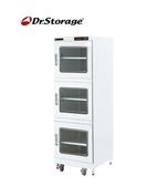 【】高強 Dr. Storage A15U-600 紀錄聯網型微電腦除濕櫃624公升 儀器 / 電子零件 / 光學