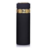 紫砂保溫瓶-尊貴古典紋飾養身隨身攜帶保溫杯3色71f2【時尚巴黎】