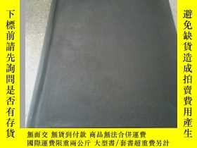 二手書博民逛書店Fertiliser罕見News(化肥的新聞)1984 NO.7