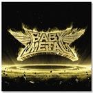 BABYMETAL Album「META...