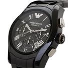 『Marc Jacobs旗艦店』Emporio Armany 美國代購 AR1400 經典時尚腕錶