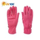 產品內容:手套*1雙