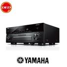 預購 YAMAHA 山葉 RXA880 AV擴大機 7.2聲道 公司貨