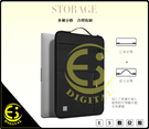 ES數位 WiWU Alpha 多功能耐震 筆電包 電腦包 公事包 商務包 手提包 手拿包 平板包 收納包 耐震包