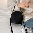 水桶包 KISS ME上新洋氣包包女2020新款韓版時尚磨砂百搭側背斜背水桶包 曼慕衣櫃