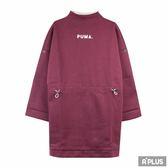 PUMA 女 流行系列CHASE連身裙(F)  連身裙- 57770922
