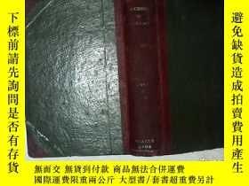 二手書博民逛書店ARCHIVES罕見OF NEUROLOGY 1961 5 1-