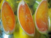 血橙★1月水果花蓮老農自然農法 8斤 紅肉柳丁