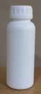 YT店【HDPE塑膠容器】農藥瓶、肥料瓶 560cc 【台灣製MIT】可用來裝酒精及次氯酸水