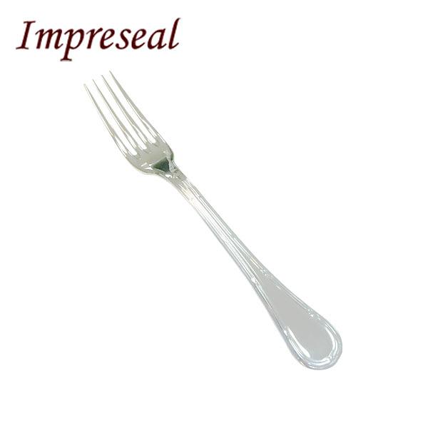 【IMP】餐叉 (12入)