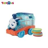 玩具反斗城 FISHER PRICE 湯瑪士學習-火車音樂學習撲滿