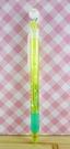【震撼精品百貨】日本精品百貨-天使系列原子筆-天使心(綠)