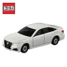 【日本正版】TOMICA NO.26 豐田 CROWN Toyota 玩具車 豐田皇冠 多美小汽車 - 143413