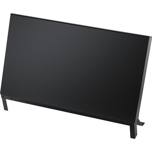 【聖影數位】Blackmagic Design Fairlight Console LCD Monitor Blank 音頻控制台液晶螢幕架 公司貨