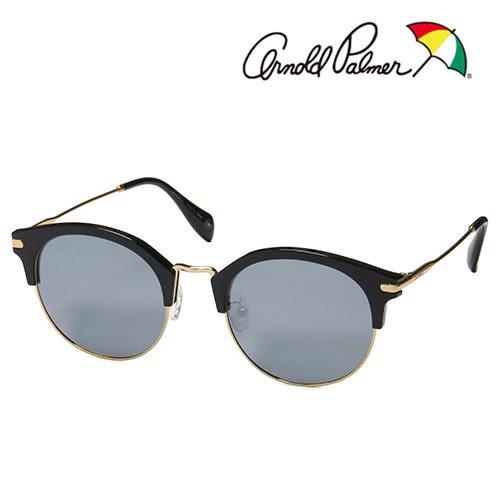 【花雨傘Arnold Palmer】 女款偏光太陽眼鏡 AP11699-C025