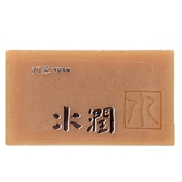 【剩餘2塊,賣完為止】阿原肥皂 水潤皂(100g/塊)x1