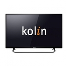 歌林32型HD液晶顯示器+視訊盒KLT-...