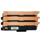 【三彩各一組合】Hsp Brother TN-267 BK 黑色 相容碳粉匣 HL-L3270CDW MFC-L3750CDW