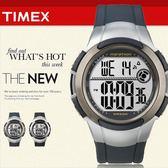 【人文行旅】TIMEX | 天美時 T5K769 美國鐵人專業路跑錶