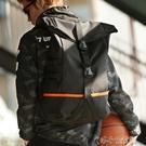 登山背包 雙肩包超大容量籃球包訓練包多功能健身裝備運動背包男登山包書包 洛小仙女鞋YJT