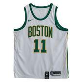Nike BOS M NK SWGMN JSY CE 18  球衣 AJ4596101 男 健身 透氣 運動 休閒 新款 流行