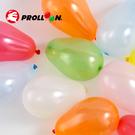 【大倫氣球】3吋射擊球 3000入 Balloon Darts Balloons 射BB槍 射飛鏢用 台灣生產製造