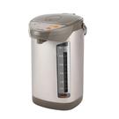 【中彰投電器】大同(5L)不鏽鋼內膽電熱水瓶,TLK-55EC【全館刷卡分期+免運費】