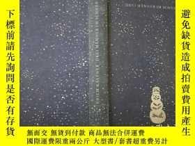 二手書博民逛書店drei罕見manner im schnee(德文原版)Y119