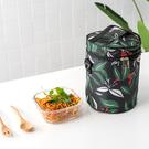 新款防水手提保溫系列 保溫桶 保溫袋 保溫包 保溫箱 加厚 便當袋 帶飯包【P512】生活家精品