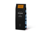 璞珞珈琲-極品咖啡豆-橙皮巧克力454g