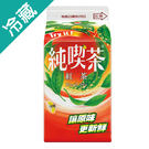 純喫茶紅茶 481ML/瓶【愛買冷藏】...
