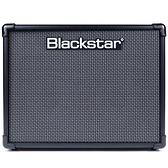 Blackstar ID Core V3電吉他40瓦音箱-支援相向錄音/具備六種音色/原廠公司貨