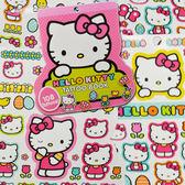 丁果、紋身貼紙►Hello Kitty 刺青貼紙本