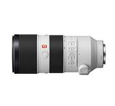 【震博】Sony FE 70-200mm F2.8 GM OSS (分期0利率) 現貨供應;送 STC拭鏡布!
