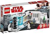 樂高LEGO STAR WARS 星際大戰 霍斯星醫療室場景組 75203 TOYeGO 玩具e哥
