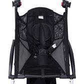 推車坐墊  Babygrace 嬰兒推車專用網墊網座布 推車配件三折車夏季網布坐墊 聖誕免運