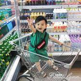 童裝男寶寶可愛1-3歲小女童斜挎小包包單肩斜跨包 配 范思蓮恩