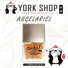 【妍選】ANGELARIEL angel's share ** 24K 經典純金箔水晶亮油 **