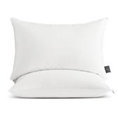 F7五星級酒店枕頭 超軟成人枕頭枕芯單人全棉護頸枕