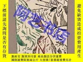 二手書博民逛書店The罕見Aesthetics Of Anarchy:Art And Ideology In The Early